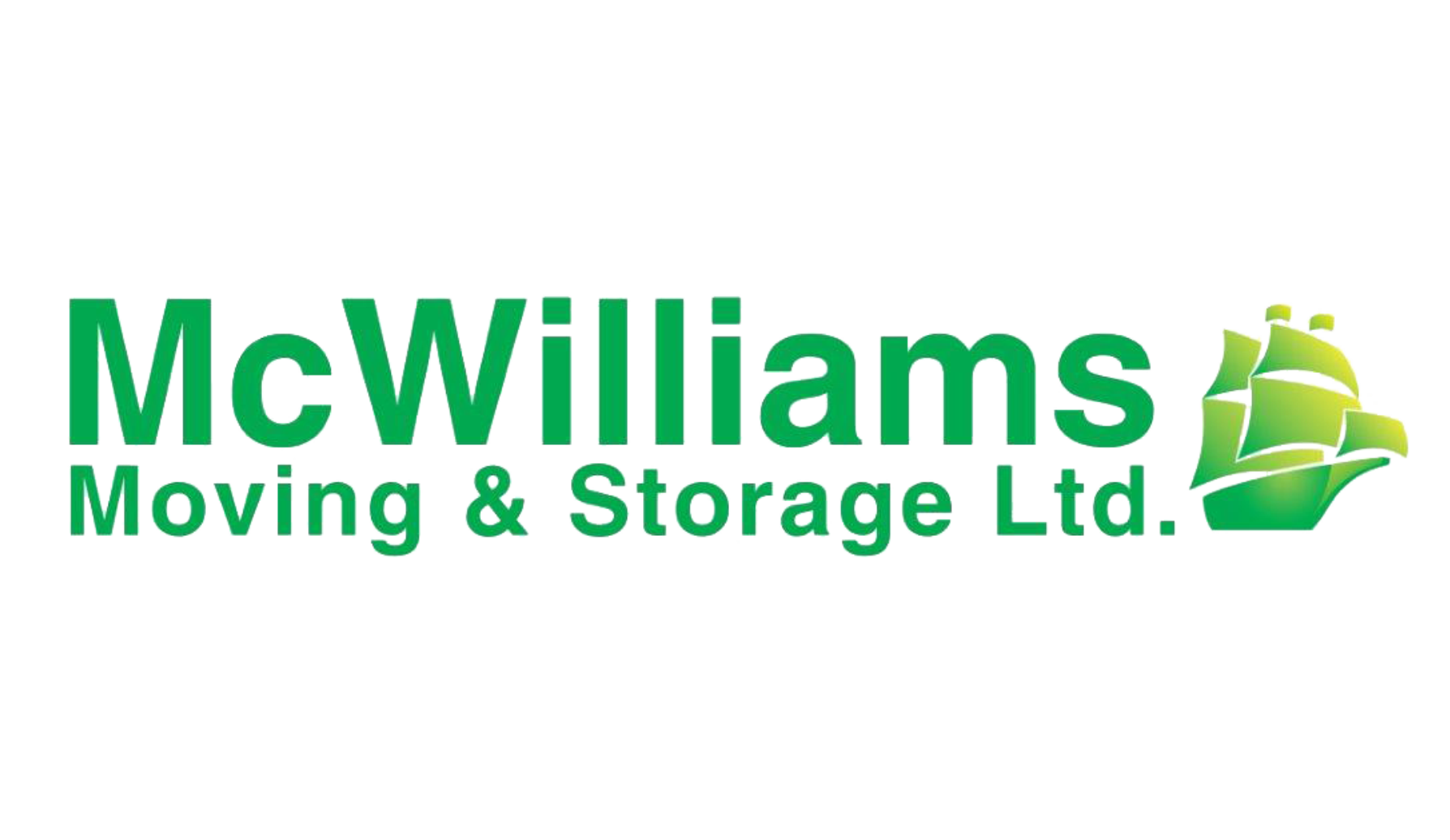 McWilliams Company Logo