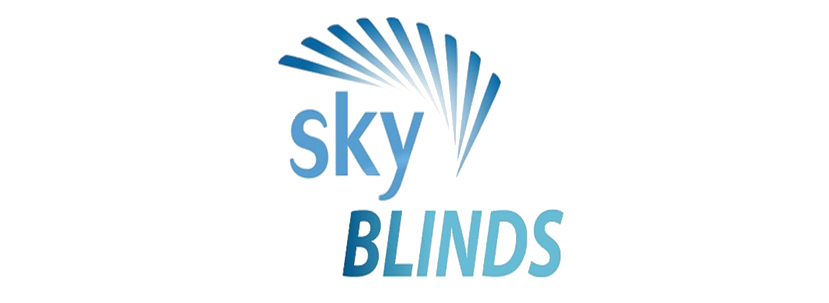 The Sky Blinds logo