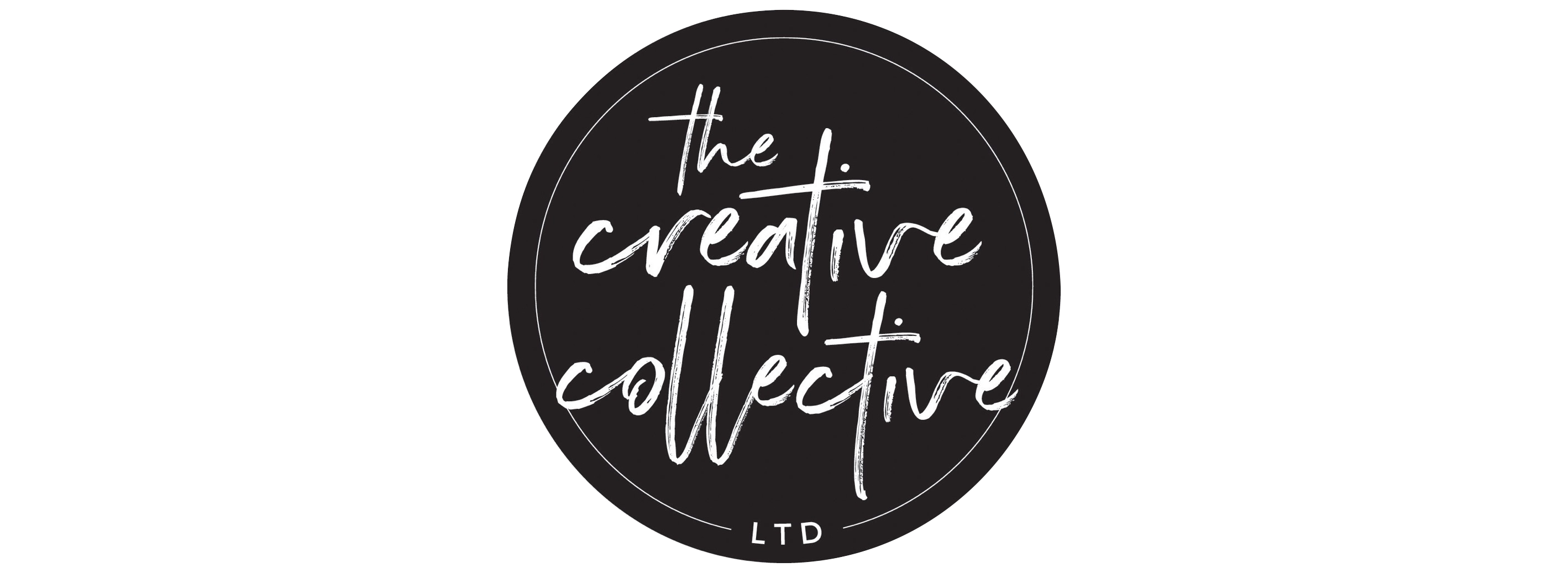 The Creative Collective Ltd logo